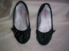 Girls Extremely me shoes sz 1