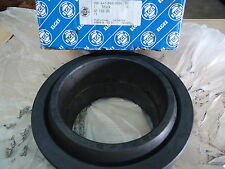 """Elges GE 120 DO Rod End Bearing GE120D0 """"New"""" 006-647-96010030 """"NEW"""""""