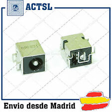CONECTOR PARA PORTATIL ASUS A53S K53SC Series DC Power Jack Connector: K53SC