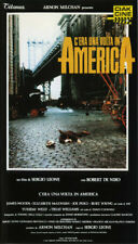 Once upon a time in America Robert De Niro poster #15