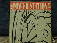 THE POWER STATION-SOME LIKE IT HOT-  THE HEAT 45 giri NUOVO DURAN DURAN R.PALMER