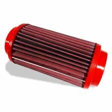 Filtros de aire BMC para motos