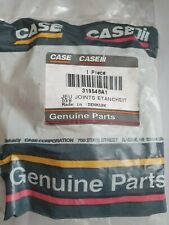 More details for case/ih cx & mx series maxxum tractor danfoss steering valve seal kit 319548a1