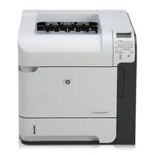 HP LaserJet P4515N Workgroup Laser Printer Refurb