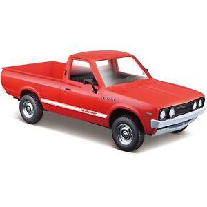 1973 Datsun 620 Pick-up