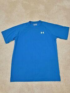 under armour shirt medium