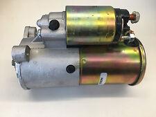 Generac 0D5418 - Starter Motor V-10