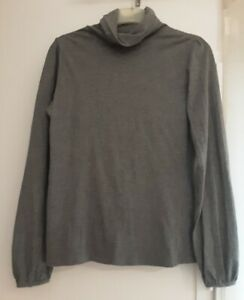 Sous pull, pull léger CacheCache Taille 38/40 femme
