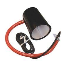 Brannick Style Work Lamp For Tire Spreaders TMRWL98063 Brand New!