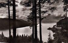 Schluchsee , Hochschwarzwald ,Ansichtskarte, ungelaufen