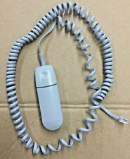 Zeiss Humphrey HFA-2, 720, 740, 750  Visual Field Patient Response Button (PBR)
