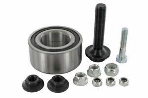 VAICO V10-0049 Wheel Bearing For Select 90-05 Audi Volkswagen Models