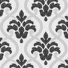 Rollos de papel pintado barrocos P&S