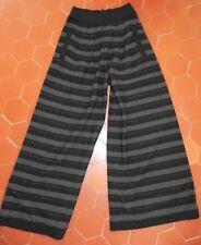 Pantalon Sonia Rykiel Taille 36 Excellent état : trousers