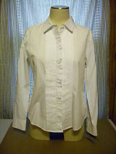 Women's  Liz Claiborne  Blouse / Shirt  Long Sleeve New without Tag Size L