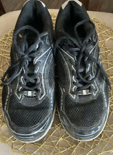 Fubu Women's Running Exercise Shoes. Only Worn A Couple Times. No Box. No Wear.