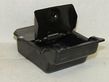 Venture Trans Port Ash Tray Ashtray 97 98 99 black Dash Insert #8186