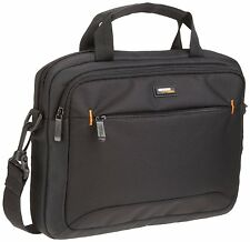 AmazonBasics 11.6-Inch Laptop and Tablet Bag, New, Free Shipping