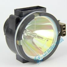 R9842020 Lamp wih Housing for BARCO MDR50-DL MGD50-DL ML50 OVF-708 OVF-715