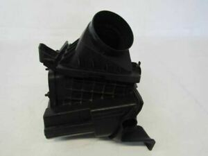 1998-2003 CADILLAC SEVILLE Air Cleaner Box Housing Assembly