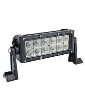 PRO1 series 6-Inch / 12 Light LED Light Bar for ATV and UTV  - PB2006