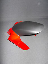NEW GENUINE DUCATI MULTISTRADA 1200 ABS FRONT MUDGUARD IN RED 56410772AA