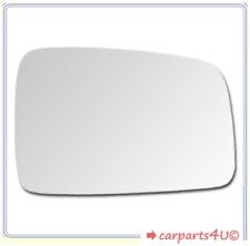 Spiegelglas für KIA SPORTAGE II 05//2007-2010 rechts Beifahrerseite konvex