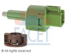 Brake Light Switch FACET 7.1254