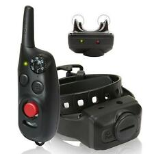 Dogtra IQ Cliq Dog Obedience Trainer E-Collar IQ-CLIQ