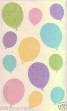 Mrs Grossman (Grossman's) Stickers - Vellum Balloons