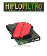 Suzuki GSX-R750 Y,K1,K2,K3 2000 - 2003 Hi-Flo Premium Air Filter (HFA3908)
