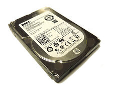 "250 GB Dell Constellation.2 ST9250610NS SATA 7.2k Festplatte 2,5"" 9RZ162-136"
