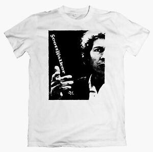 SCOTT WALKER T-shirt, john cale leonard cohen tim buckley robert wyatt sunn o)))