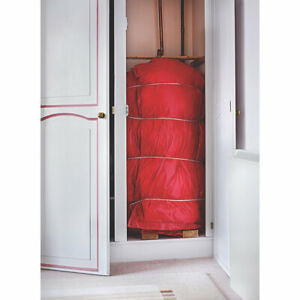 """36"""" INCH X 18"""" INCH HOT WATER CYLINDER JACKET"""