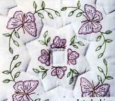 "quilt blocks to be embroidered (12-18""blocks)  JD"