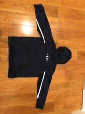 Under Armour Boys Football Sweatshirt, Size M