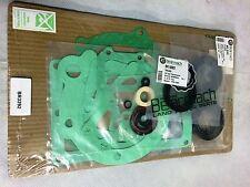 Bearmach Land Rover Defender LT230 Transfer Box Gasket / Seal Kit