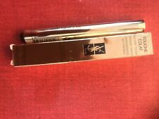 YSLtouche eclat RADIANT TOUCH 1 Rose Lumiere ... ocasion!