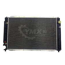 New Radiator Fits Ford Escape Mercury Mariner Mazda Tribute Atuo 01-08 3.0L V6