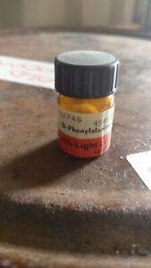 D-Phenylalanine, >99%