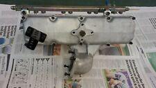 wrc cosworth 8 injector manifold genuine 909 ford motorsport