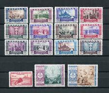1940.ESPAÑA.EDIFIL 889/04**.NUEVOS SIN FIJASELLOS.(MNH).CERTIFICADO CMF.CAT 660€