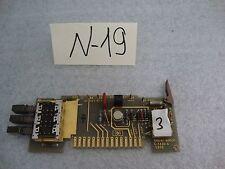 hp 8640b hp signal generator pcb 08640-60031