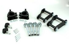 "Pro comp 2.5"" Level Lift Kit Fits Nissan Navara D40"