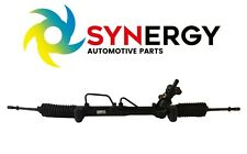 SAAB 9-3 2002-2015 1.9TiD OE Reman Power Steering Rack 93172265 5900220