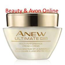 Avon Anew ULTIMATE Multi-Performance DAY Cream  **Beauty & Avon Online**