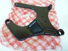 Soporte varios scooter Aprilia 150 Leonardo 1996 - 1998 AP8135680 Nuevo