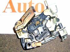 Door latch mechanism, r/h, Mazda MX-5 mk1, right hand lock catch, MX5 & Eunos