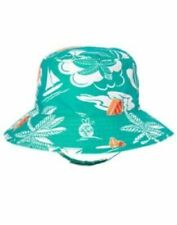 a0a6d065 Gymboree Boys' Beach & Tropical Baby Hats for sale | eBay