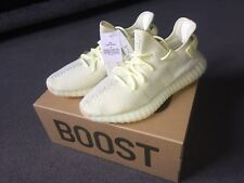 Adidas Yeezy Boost 350 V2 beurre Taille UK 10